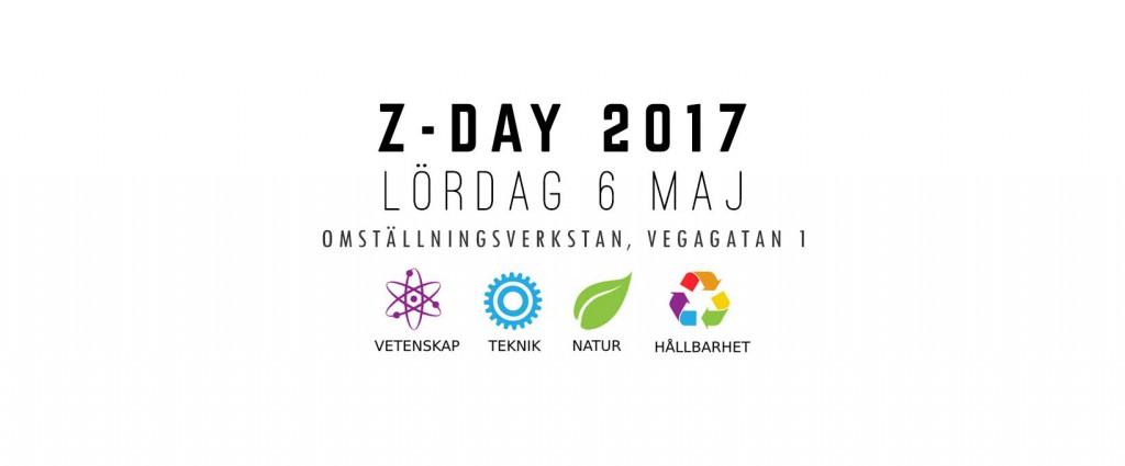 zday-banner-1