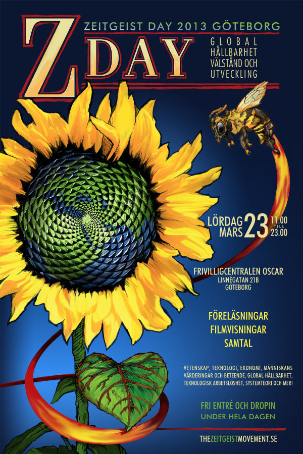 Z-Day2013 Poster-sv-v4-600-noqr