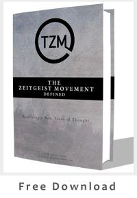 TZM-Book-Icon-new-d6c095b7cd5b0bd4c18560727d68e3a7