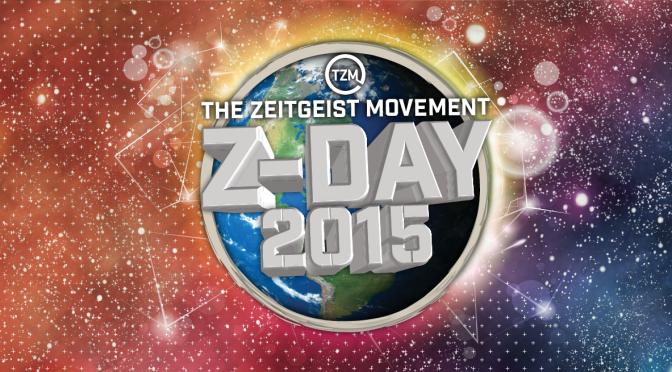Facebook_Banner_TZM_003-zday2015-jl1-v2