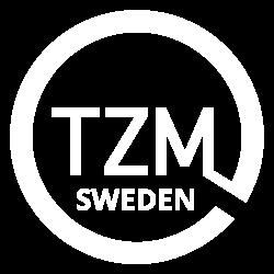 Zeitgeiströrelsen i Sverige